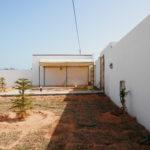 Photo-28 : Villa neuve avec un studio et 3 garages à Djerba Midoun
