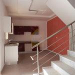 Photo-31 : Villa neuve avec un studio et 3 garages à Djerba Midoun