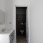 Photo-32 : Villa neuve avec un studio et 3 garages à Djerba Midoun