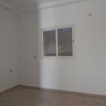 Photo-33 : Villa neuve avec un studio et 3 garages à Djerba Midoun