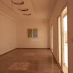 Photo-34 : Villa neuve avec un studio et 3 garages à Djerba Midoun