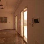 Photo-35 : Villa neuve avec un studio et 3 garages à Djerba Midoun