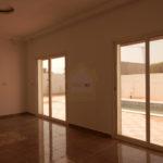 Photo-36 : Villa neuve avec un studio et 3 garages à Djerba Midoun