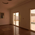 Photo-37 : Villa neuve avec un studio et 3 garages à Djerba Midoun