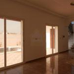 Photo-38 : Villa neuve avec un studio et 3 garages à Djerba Midoun