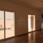 Photo-39 : Villa neuve avec un studio et 3 garages à Djerba Midoun