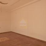 Photo-40 : Villa neuve avec un studio et 3 garages à Djerba Midoun