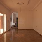 Photo-41 : Villa neuve avec un studio et 3 garages à Djerba Midoun