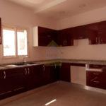 Photo-42 : Villa neuve avec un studio et 3 garages à Djerba Midoun