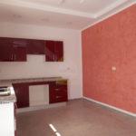 Photo-43 : Villa neuve avec un studio et 3 garages à Djerba Midoun
