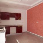 Photo-44 : Villa neuve avec un studio et 3 garages à Djerba Midoun