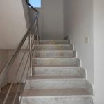 Photo-45 : Villa neuve avec un studio et 3 garages à Djerba Midoun