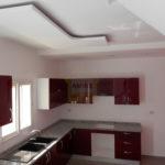 Photo-47 : Villa neuve avec un studio et 3 garages à Djerba Midoun