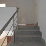 Photo-48 : Villa neuve avec un studio et 3 garages à Djerba Midoun