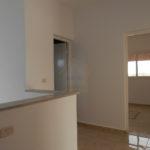 Photo-49 : Villa neuve avec un studio et 3 garages à Djerba Midoun