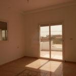 Photo-50 : Villa neuve avec un studio et 3 garages à Djerba Midoun