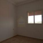 Photo-51 : Villa neuve avec un studio et 3 garages à Djerba Midoun