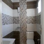 Photo-52 : Villa neuve avec un studio et 3 garages à Djerba Midoun