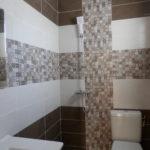 Photo-53 : Villa neuve avec un studio et 3 garages à Djerba Midoun