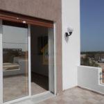 Photo-54 : Villa neuve avec un studio et 3 garages à Djerba Midoun