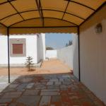 Photo-60 : Villa neuve avec un studio et 3 garages à Djerba Midoun