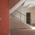 Photo-61 : Villa neuve avec un studio et 3 garages à Djerba Midoun