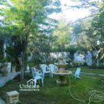 Photo-3 : Villa Monica à Hammamet Nord