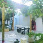 Photo-5 : Villa Monica à Hammamet Nord