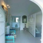 Photo-6 : Villa Monica à Hammamet Nord