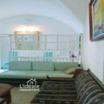 Photo-7 : Villa Monica à Hammamet Nord