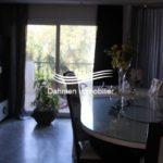 Photo-5 : Jolie Villa à HERGLA