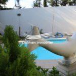 Photo-3 : Jolie Villa à HERGLA
