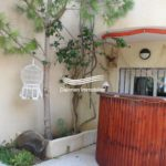 Photo-1 : Jolie Villa à HERGLA