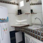 Photo-3 : Bungalowavec une superbe vue à El kantaoui -Sousse