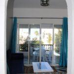 Photo-4 : Bungalowavec une superbe vue à El kantaoui -Sousse