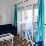 Photo-9 : Bungalowavec une superbe vue à El kantaoui -Sousse