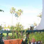 Photo-11 : Bungalowavec une superbe vue à El kantaoui -Sousse