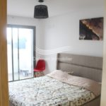 Photo-7 : Appartement meublé de haut standing à Sousse