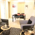 Photo-9 : Appartement meublé de haut standing à Sousse
