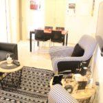 Photo-10 : Appartement meublé de haut standing à Sousse