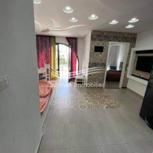 Appartement à Kantaoui – Sousse
