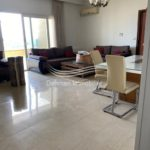 Photo-9 : Penthouse meublé au centre ville – Sousse