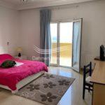 Photo-6 : Penthouse meublé au centre ville – Sousse
