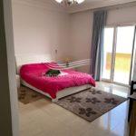 Photo-2 : Penthouse meublé au centre ville – Sousse
