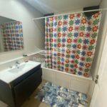 Photo-1 : Appartement meublé à Kantaoui – Sousse