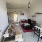 Photo-2 : Appartement meublé à Kantaoui – Sousse