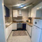 Photo-3 : Appartement meublé à Kantaoui – Sousse