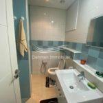 Photo-4 : Appartement meublé à Kantaoui – Sousse