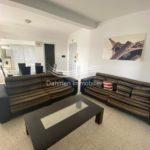 Photo-6 : Spacieux Studio meublé à El-Kantaoui