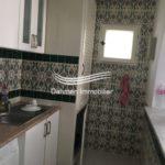 Photo-5 : Appartement à kantaoui sousse